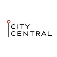 Offices of City Central Nancy  Coblenz